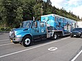 Alaska Fish and Game exhibition Vehicle 82.jpg