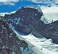 Alaskan mountain peak.jpg