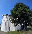 Albairate - Cappella cimitero - panoramio (1).jpg