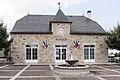 Albaret-Sainte-Marie - mairie 20200813.jpg