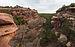 Albarracín, Teruel, España, 2014-01-10, DD 165.JPG