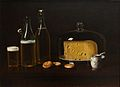 Albert Francis King - Late Night Snack (c.1900).jpg