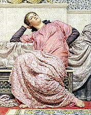 Albert Joseph Moore - An Open Book.jpg