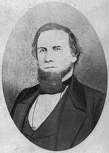 Albert Rust (Arkansas Congressman).jpg