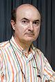 Alberte Suras (AELG)-3.jpg