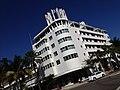 Albion Hotel. Miami Beach, Florida. Igor B. Polevitzky, Architect.jpg