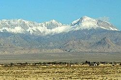 Alborz in Semnan Province of Iran.jpg