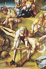 Albrecht Dürer 023.jpg
