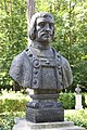 Albrecht II. (HRR) - bust.jpg
