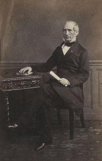 Album des députés au Corps législatif entre 1852-1857-Larrabure.jpg
