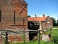 Alby Hill Farm - geograph.org.uk - 521105.jpg