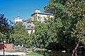 Alcafache - Portugal (50248860227).jpg