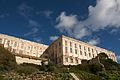 Alcatraz (5221836215).jpg