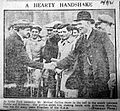 Alderman James Nowlan shakes Michael Collins hand.jpg