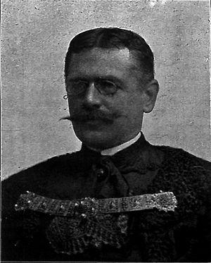 Aleksandar Rakodczay - Image: Aleksandar Rakodczay