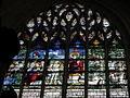 Alençon (61) Basilique Notre-Dame Baie 4.jpg