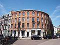 Alexander Boersstraat Colorite foto 2.JPG