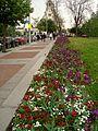Alexander Nevsky Cathedral E11.jpg