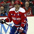 Alexander Ovechkin 3 2016-03-01 (cropped1).JPG