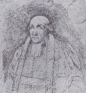 Alexandre de Fauris de Saint-Vincens - Image: Alexandre de Fauris Saint Vincent