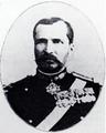 Alexandru Tell 1.png