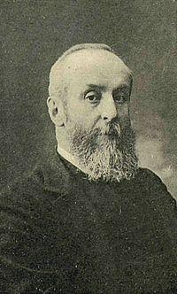 Alexey Alexandrovich Bobrinskiy.jpg
