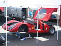 Alfa Romeo 33 racing.jpg