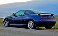 Alfa Romeo Gtv (916) V6 Turbo Lusso (phase II) full aerokit.jpg