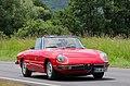 Alfa Romeo Spider Oldtimertreffen Ebern 2019 6200413.jpg