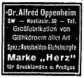 Alfred-Oppenheim Anzeige-Marke-Herz 1931.jpg