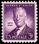 Alfred E. Smith 3c 1945 issue U.S. stamp.jpg
