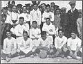 Algeciras Sporting Club Mundo Gráfico 1913.jpg