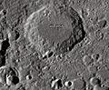 Aliacensis lunar crater map.jpg