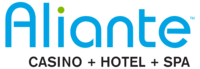Aliante Casino and Hotel logo 2014.png