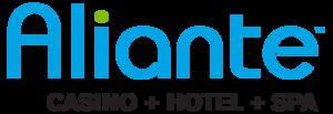 Aliante Casino and Hotel - Image: Aliante Casino and Hotel logo 2014