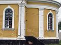 Aliaxandar Newski Church in Pružany 2956.Jpg