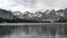Skeda:Alice Lake Sawtooth.webm