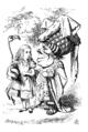 Alice par John Tenniel 32.png