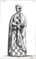Alix, comtesse de Bretagne.png