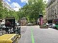 Allée Pierre Bérégovoy Paris 3.jpg