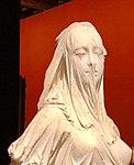 Allégorie de la Foi, Antonio Corradini (44876149584).jpg