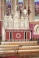 All Saints, Oakleigh Road North, London N20 - High Altar - geograph.org.uk - 1148592.jpg