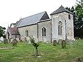 All Saints Church - geograph.org.uk - 1361744.jpg