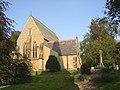 All Saints Church Wykeham.jpg