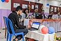All about Tech session by Tulsi Bhagat-Day2-3921.jpg