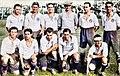 All boys 1931.jpg