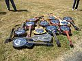 All our guitars - Dobro Intensive Workshop 2008 (2008-07-13 10.46.24 by Ctd 2005).jpg