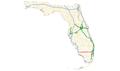 Alligator Alley map.png