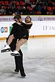 Allison REED Saulius AMBRULEVICIUS-GPFrance 2018-Ice dance FD-IMG 4120.JPG