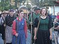 Almabtrieb Mittersill 2007.JPG